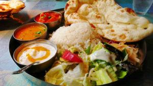 керальская кухня