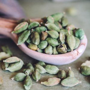 кардамон зеленый заказать