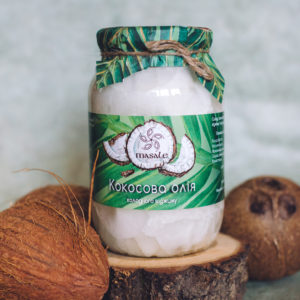 кокосовое масло от дрожжевой инфекции